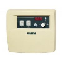 Пульт управления Harvia С150 к печам до 17 кВт.