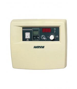 Harvia С260-34 пульт управления с блоком коммутации