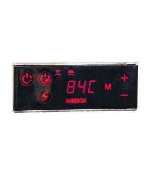 Пульт управления Harvia Xafir Combi CS110400C CS110C