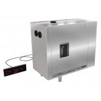 Парогенератор для хаммама Harvia Helix Pro 30,0 кВт