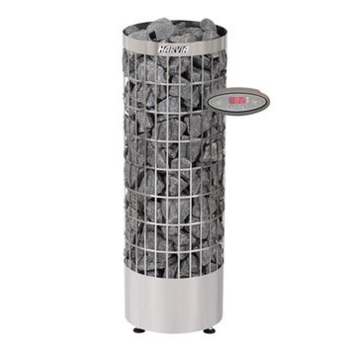 Печь для сауны Harvia CILINDRO PC90EE