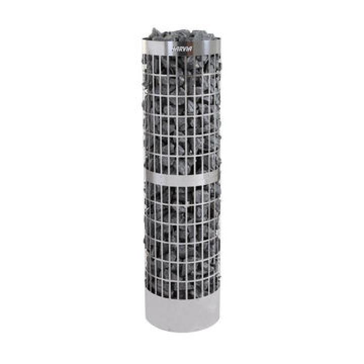 Печь для сауны HARVIA CILINDRO Pro 100E/135E