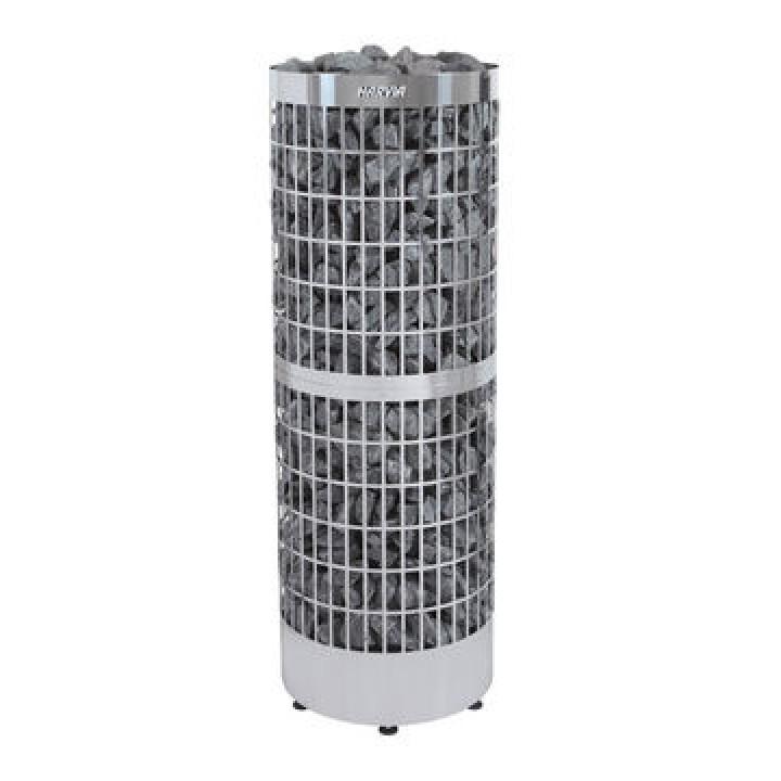 Печь для сауны HARVIA CILINDRO Pro 165E/200E