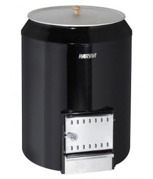 Печь- бак Harvia 80 литров