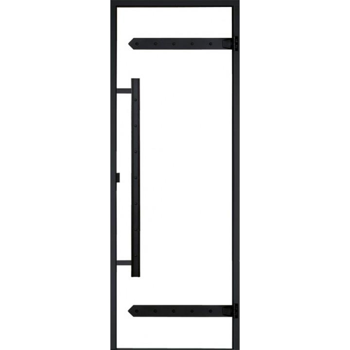 Дверь для сауны Harvia Legend 7х19 SA