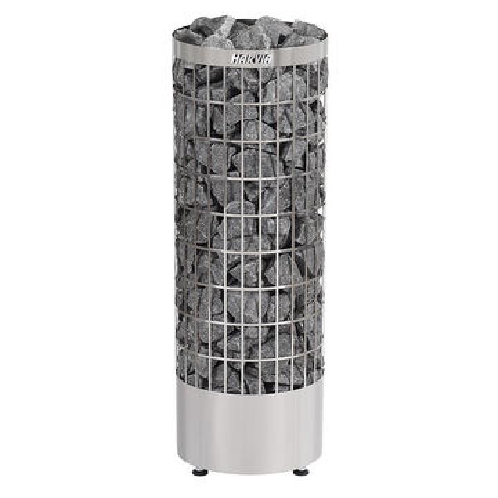 Печь для сауны Harvia CILINDRO PC110EE